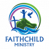 Faithchild Ministry - A Children & Youth Outreach